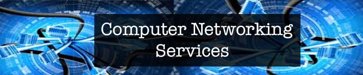 networkingservices
