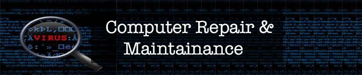 COMPUTER_REPAIR_AND_MAINTAINANCE