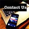 Contact TABBCO