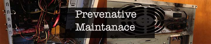 PREVENATIVE_MAIN